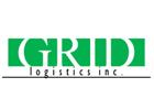 grid-logistics-140