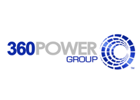 pc-360power