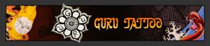 shop-header-guru