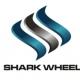 sharkwheel logo new