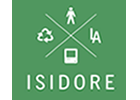 pc-isidore