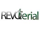 pc-revoterial