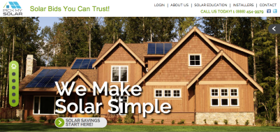 Pick_My_Solar___Solar_Bids_You_Can_Trust