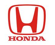 honda.logo.square.2