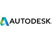 autodesk_logo copy