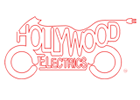 Hollywood-Electrics-Logo-transparent-140x100