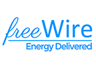 FreeWire-Logo-Blue.140