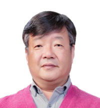 Dr. Jay Koo