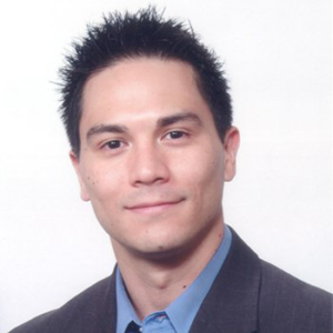 Jason Wakizaka