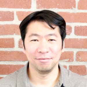 Jisoo Chun
