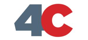 4C-logo-bug-340x156