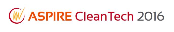 aspire_cleantech_2016