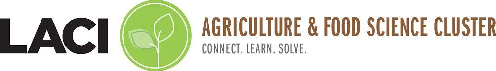 ag-food-science-cluster-banner