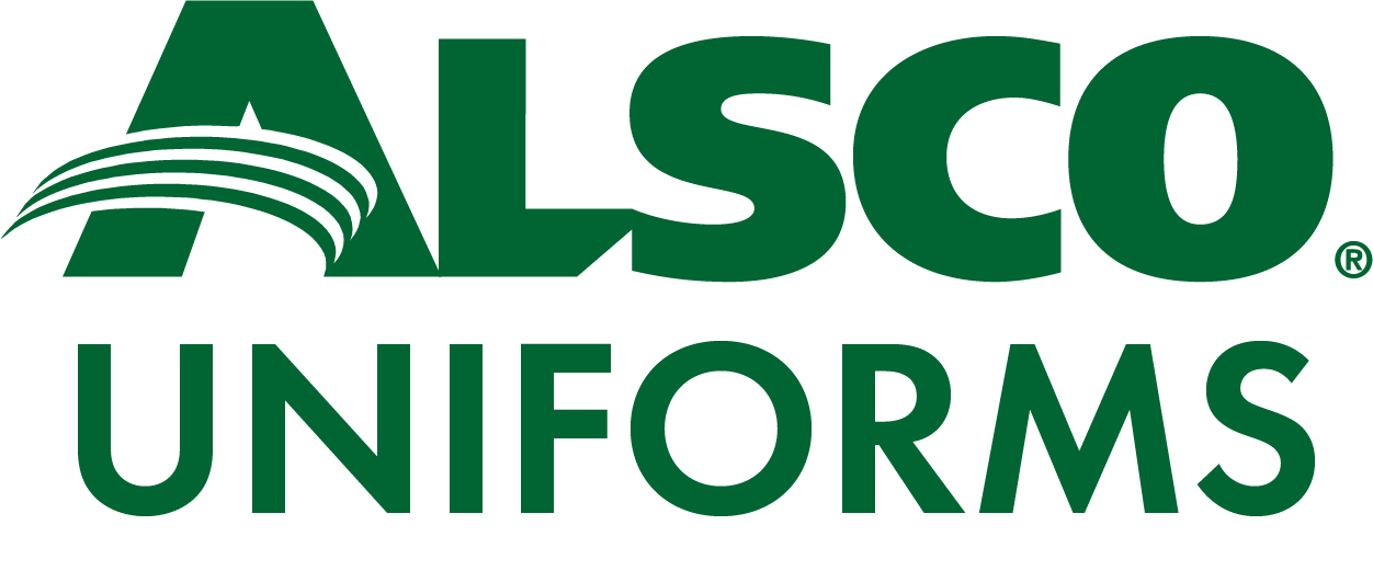 Alsco Uniforms