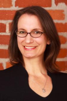 Amanda Sabicer