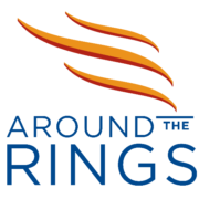 around-the-rings