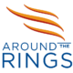 around-the-rings