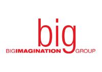 BIG_DoorSign