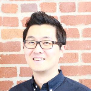 Dong Woo Lee