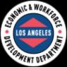 ewdd-logo