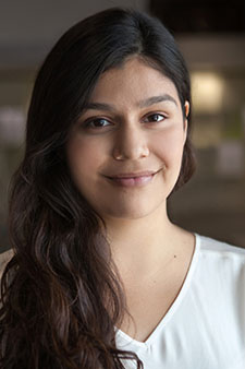 Evelyn Serrano
