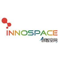 FI-innospace