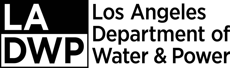 LADWP-FINAL-LOGO-K