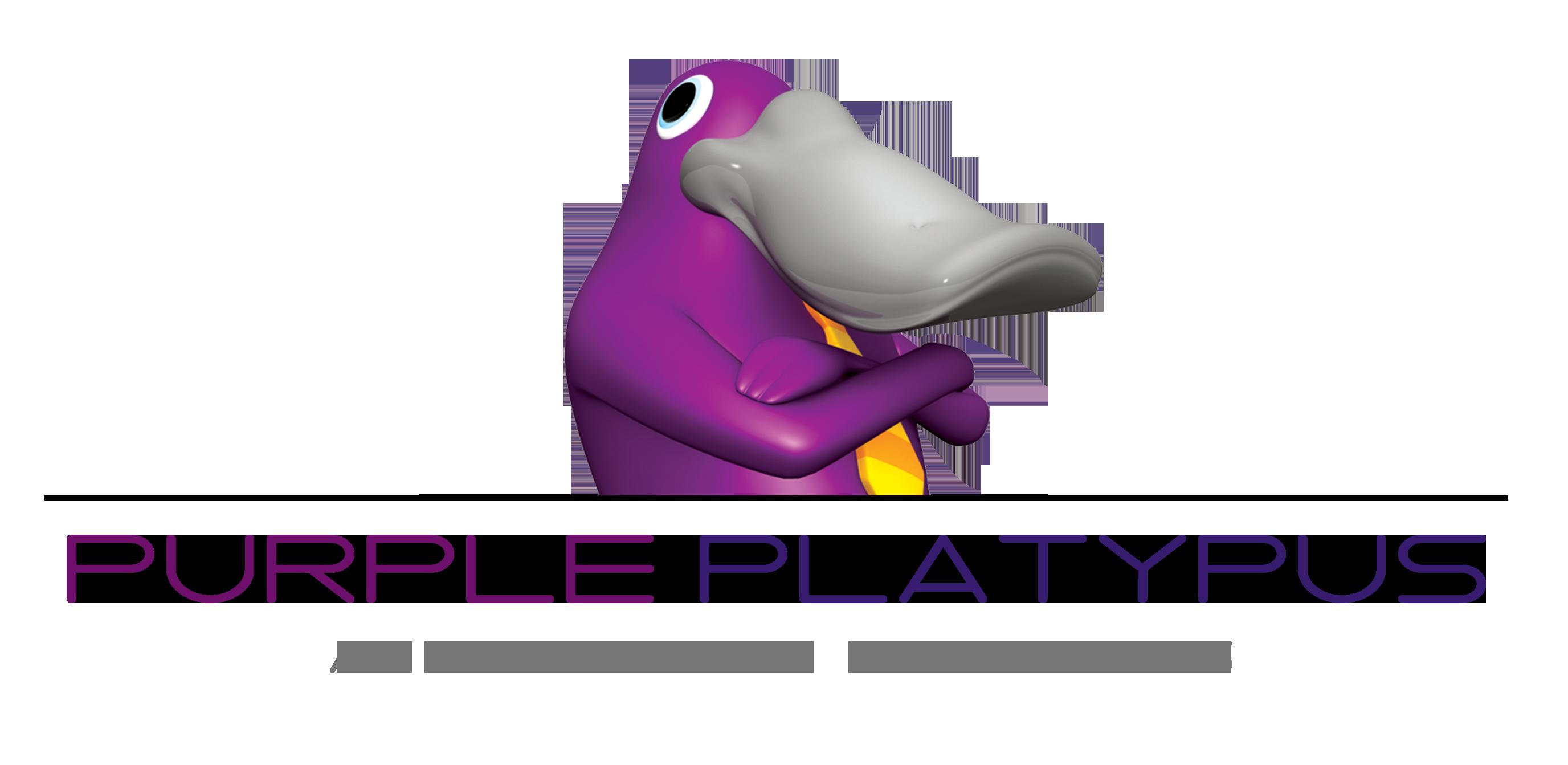 PP_Logo_V2