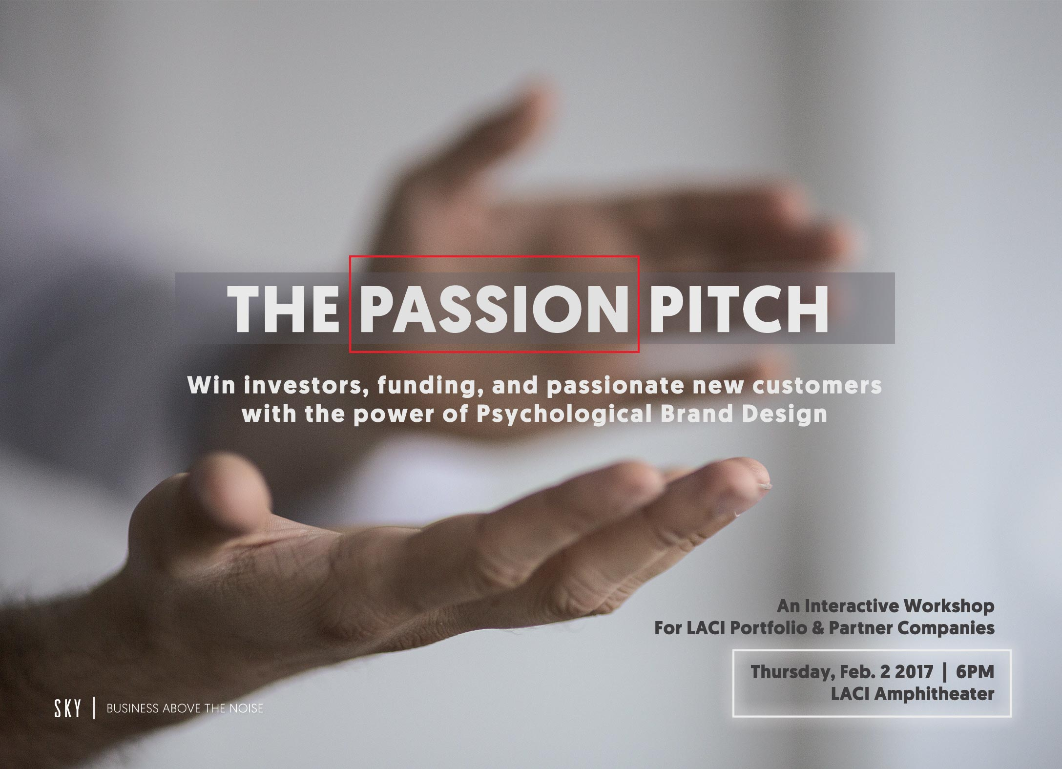 sky_passion-pitch-flyer-front-1