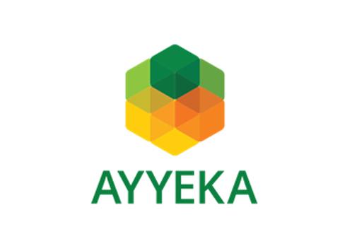 ayyeka-big2