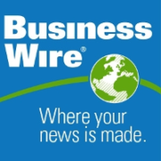 business-wire-squarelogo-1448914628134
