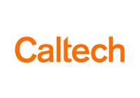 caltech_200x140