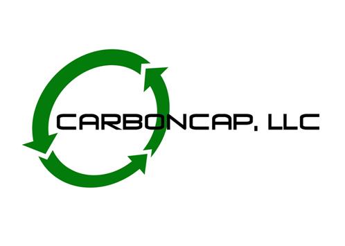 carboncap