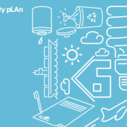 cityplan_featured