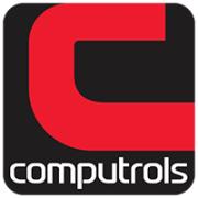 Computrols Logo