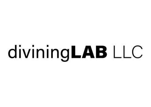 divining-lab-grid