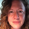 Elaine Sibert