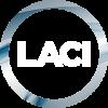 LACI_Silver