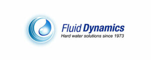 Fluid Dynamics Logo