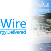 freewire_arcady-1
