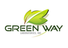 greenway.pc-f