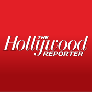 hollywood_reporter