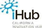 iHub_logo Transparent BG
