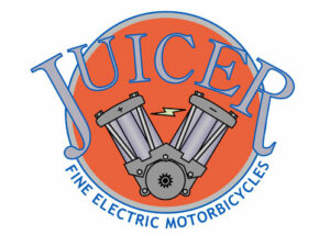 juicer.pc-f