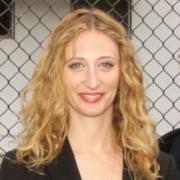 Kabira Stokes