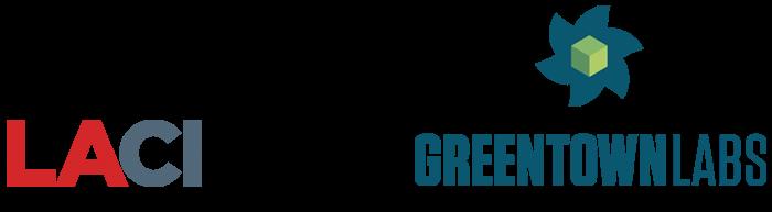 laci-greentownlabs.logos-1