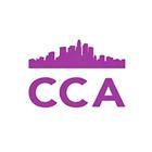 lc.logo.cca