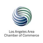 lc.logo.chamber