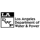 lc.logo.dwp