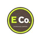 lc.logo.eco